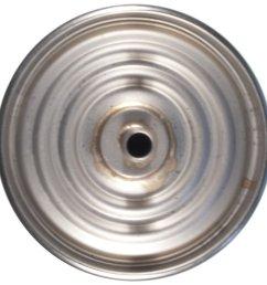 1999 volkswagen jetta fuel filter m1 kl 2 [ 1500 x 1496 Pixel ]