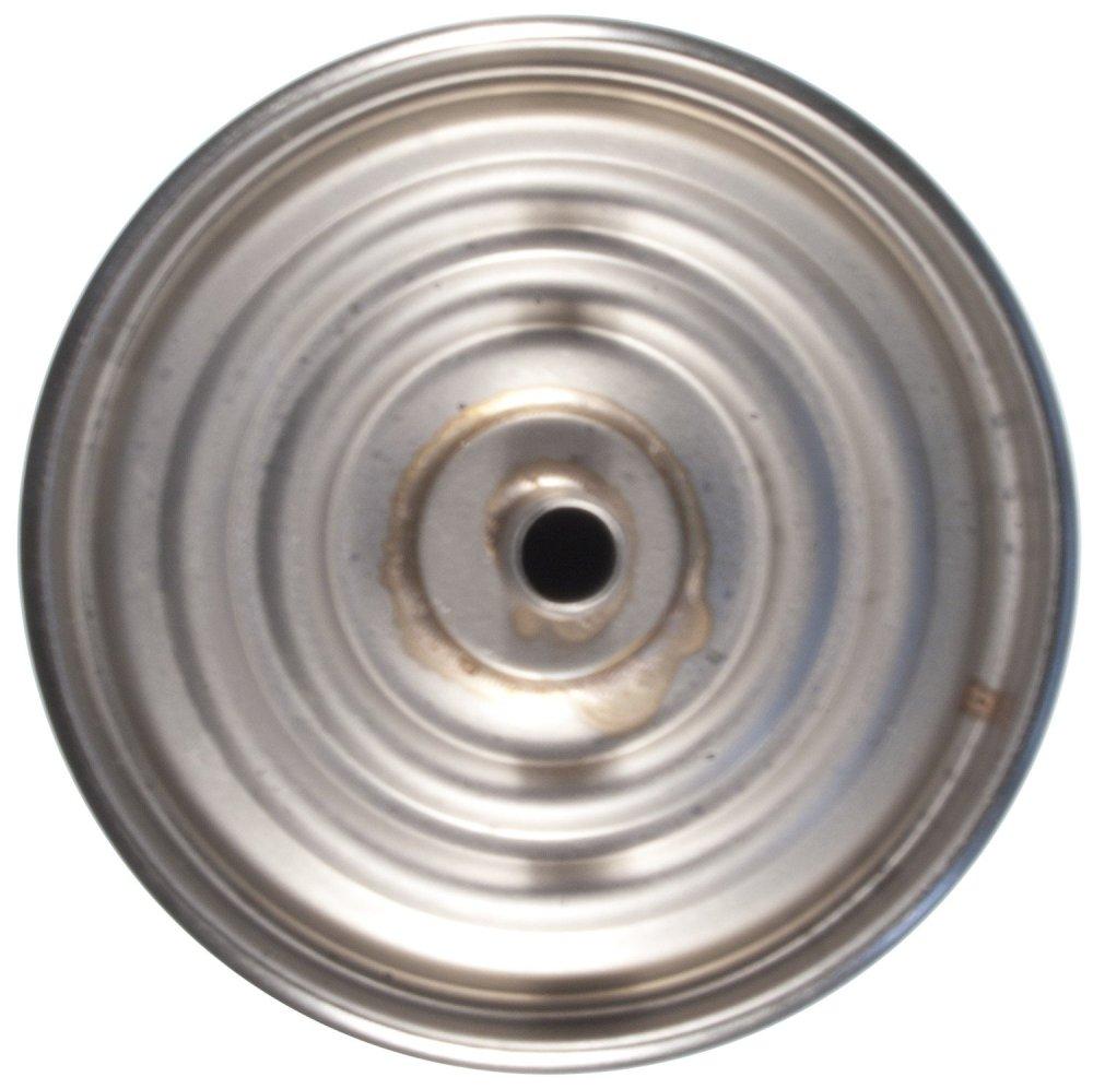 medium resolution of  1999 volkswagen jetta fuel filter m1 kl 2