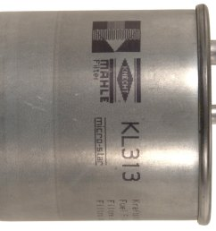 2010 mercedes benz gl350 fuel filter m1 kl 313  [ 1500 x 1155 Pixel ]