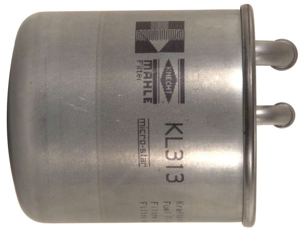 medium resolution of  2010 mercedes benz gl350 fuel filter m1 kl 313