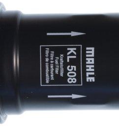 2000 hyundai elantra fuel filter m1 kl 508  [ 1500 x 926 Pixel ]