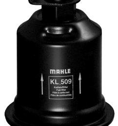 1997 toyota rav4 fuel filter m1 kl 509 [ 937 x 1500 Pixel ]