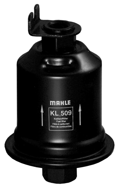 hight resolution of 1997 toyota rav4 fuel filter m1 kl 509