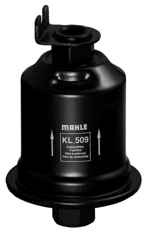 small resolution of 1997 toyota rav4 fuel filter m1 kl 509