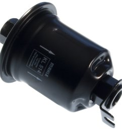 1997 toyota supra fuel filter m1 kl 514 [ 1500 x 1483 Pixel ]