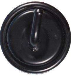 2001 chevrolet tracker fuel filter m1 kl 523 [ 1468 x 1500 Pixel ]