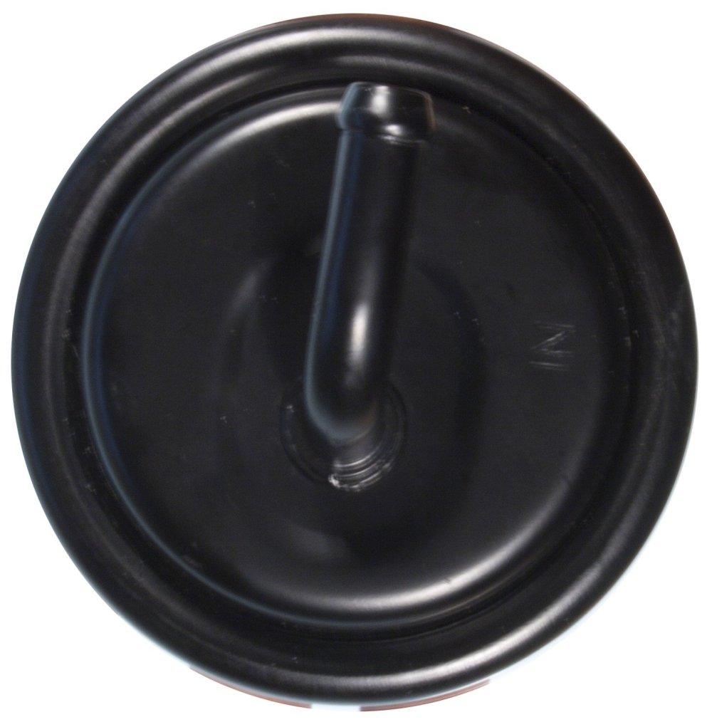 medium resolution of 2001 chevrolet tracker fuel filter m1 kl 523