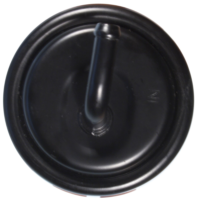 hight resolution of 2001 chevrolet tracker fuel filter m1 kl 523