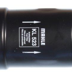 2001 chevrolet tracker fuel filter m1 kl 523  [ 1500 x 775 Pixel ]