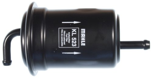 small resolution of 2001 chevrolet tracker fuel filter m1 kl 523