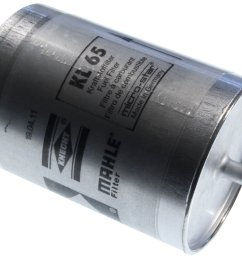 2009 mercedes benz g55 amg fuel filter m1 kl 65 [ 1500 x 1198 Pixel ]