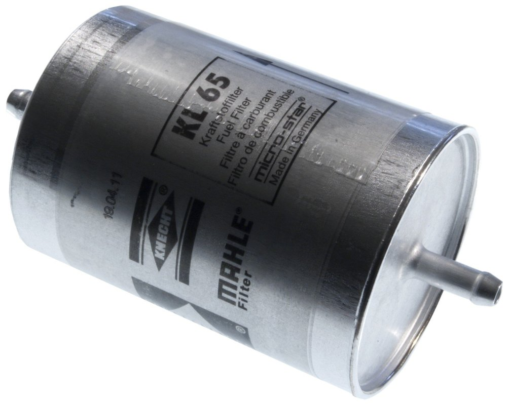 medium resolution of 2009 mercedes benz g55 amg fuel filter m1 kl 65