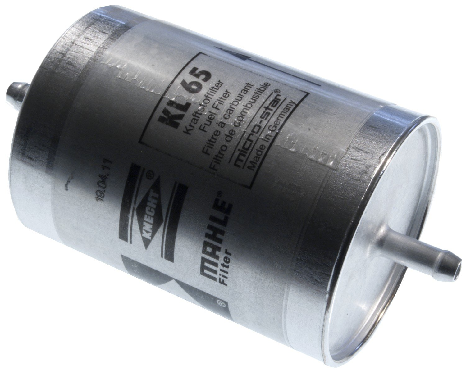 hight resolution of 2009 mercedes benz g55 amg fuel filter m1 kl 65