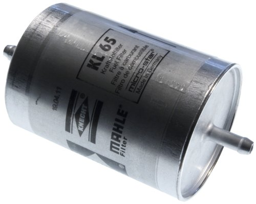 small resolution of 2009 mercedes benz g55 amg fuel filter m1 kl 65