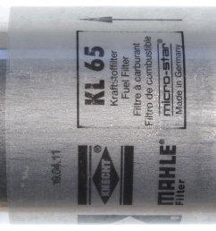 1998 mercedes benz s320 fuel filter m1 kl 65  [ 1500 x 770 Pixel ]