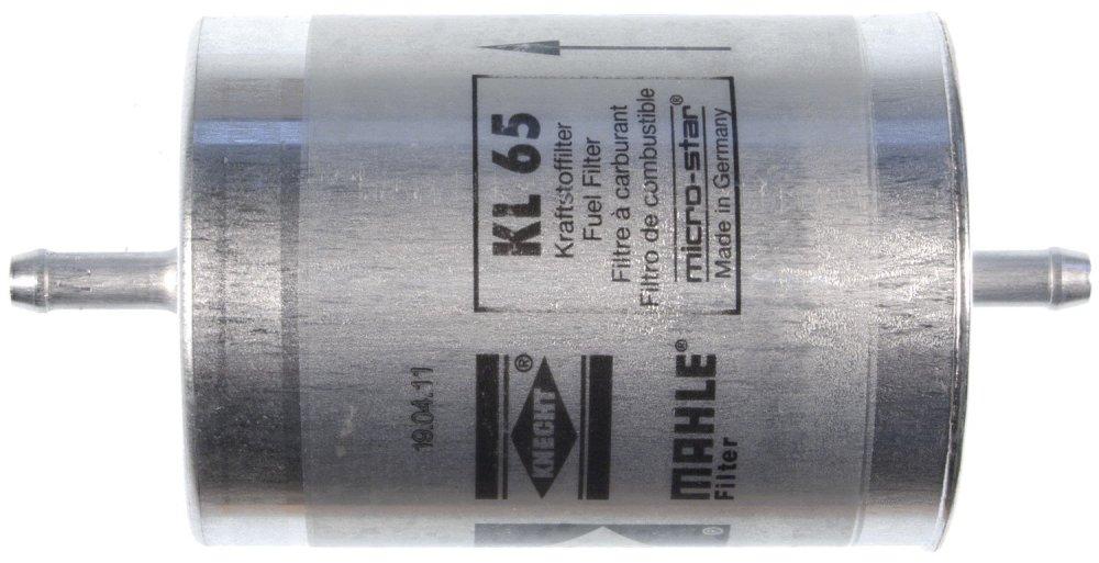 medium resolution of 1998 mercedes benz s320 fuel filter m1 kl 65