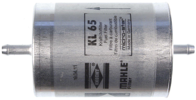 hight resolution of 1998 mercedes benz s320 fuel filter m1 kl 65