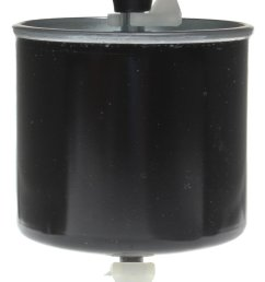 2002 ford escape fuel filter m1 kl 668  [ 872 x 1500 Pixel ]