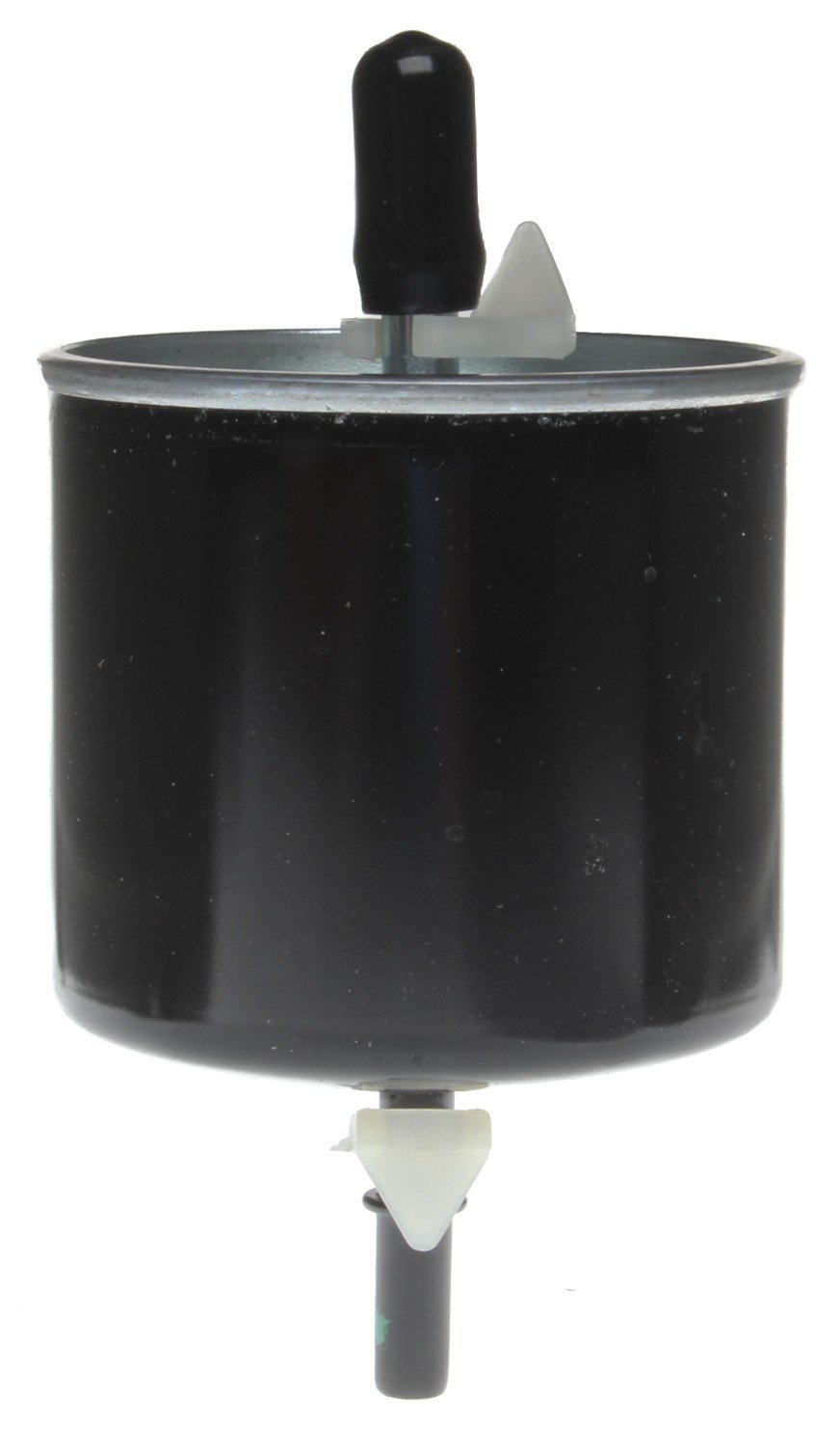 hight resolution of  2002 ford escape fuel filter m1 kl 668