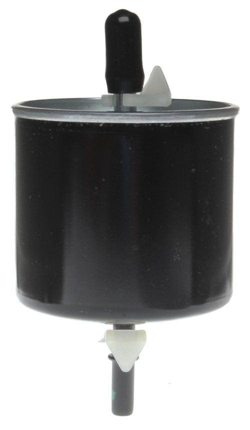 small resolution of  2002 ford escape fuel filter m1 kl 668