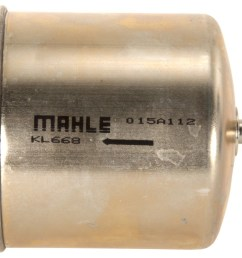 2003 ford escape fuel filter m1 kl 668  [ 1500 x 858 Pixel ]