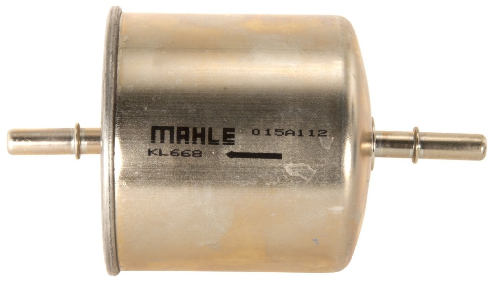 medium resolution of  2003 ford escape fuel filter m1 kl 668