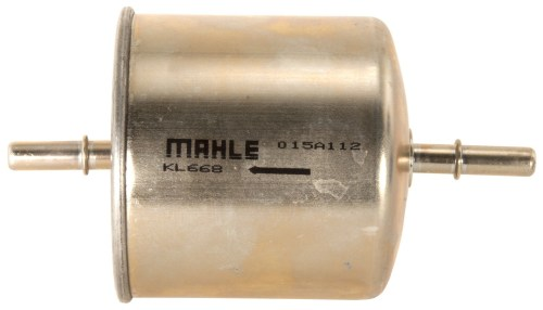 small resolution of  2003 ford escape fuel filter m1 kl 668