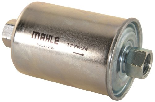 small resolution of 1990 buick regal fuel filter m1 kl 676