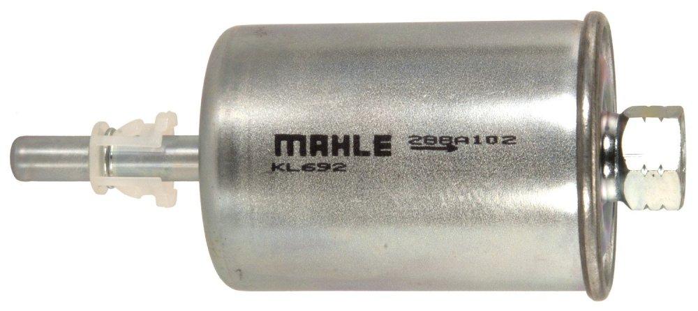 medium resolution of  2004 pontiac grand prix fuel filter m1 kl 692