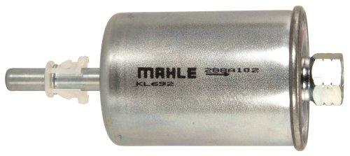 small resolution of  2004 pontiac grand prix fuel filter m1 kl 692