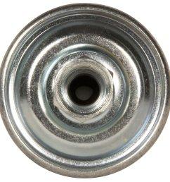 2004 pontiac grand prix fuel filter m1 kl 692 [ 1500 x 1491 Pixel ]