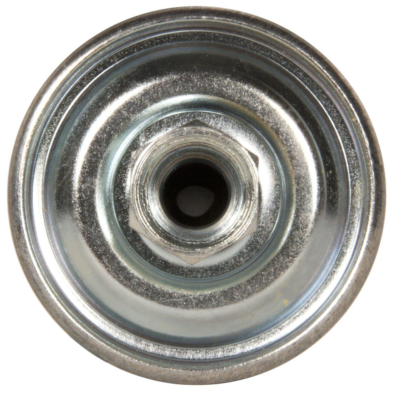 hight resolution of  2004 pontiac grand prix fuel filter m1 kl 692