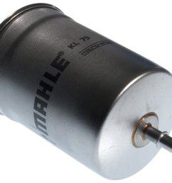2000 volkswagen golf fuel filter m1 kl 79 [ 1500 x 1239 Pixel ]