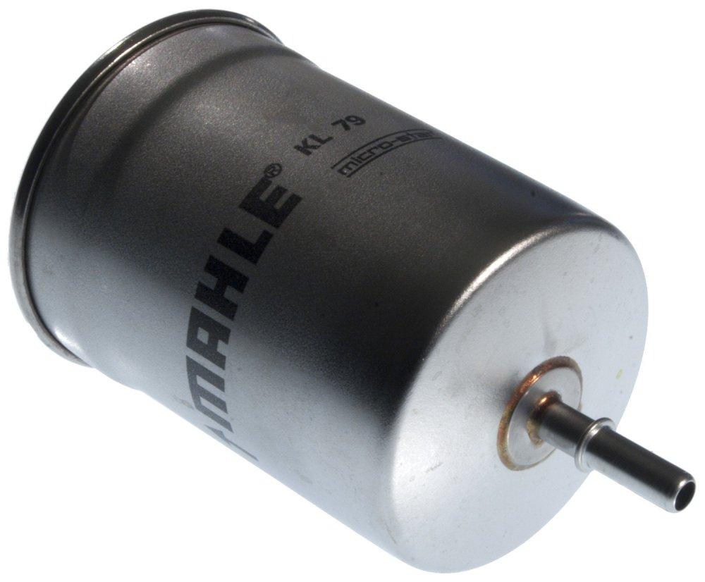 medium resolution of 2000 volkswagen golf fuel filter m1 kl 79