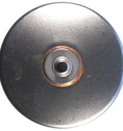 2006 volkswagen beetle fuel filter m1 kl 79  [ 1500 x 1486 Pixel ]