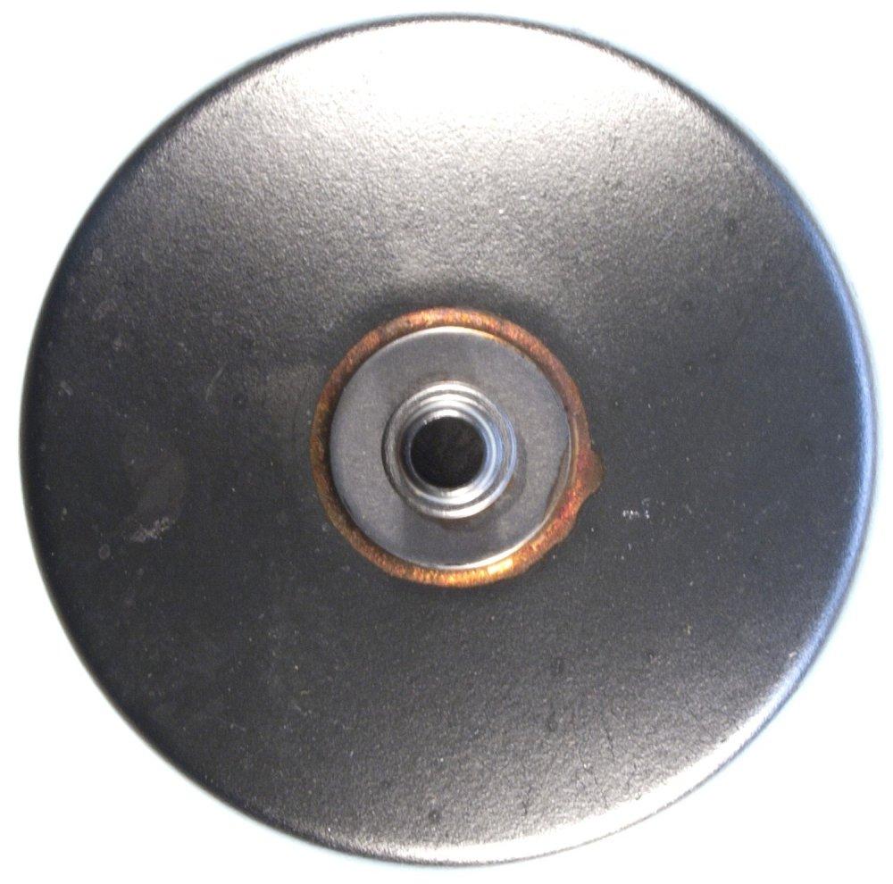 medium resolution of 2006 volkswagen beetle fuel filter m1 kl 79
