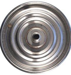 2004 volkswagen beetle fuel filter m1 kl 79 [ 1496 x 1500 Pixel ]