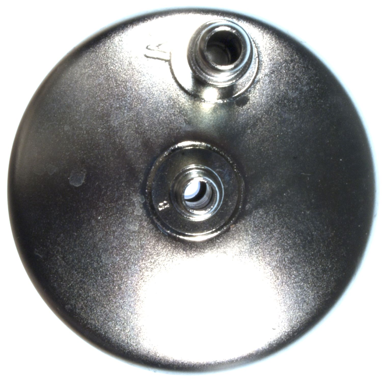 hight resolution of 2004 mazda b3000 fuel filter m1 kl 856