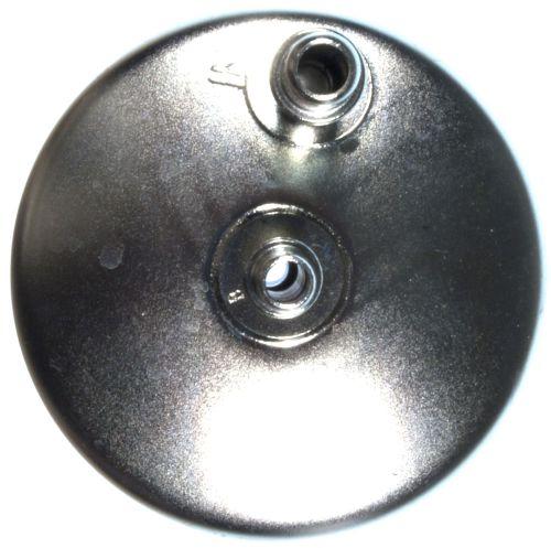 small resolution of 2004 mazda b3000 fuel filter m1 kl 856