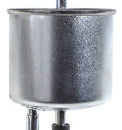 2004 mazda b3000 fuel filter m1 kl 856  [ 793 x 1500 Pixel ]