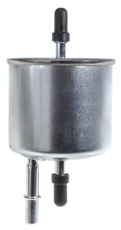medium resolution of  2004 mazda b3000 fuel filter m1 kl 856