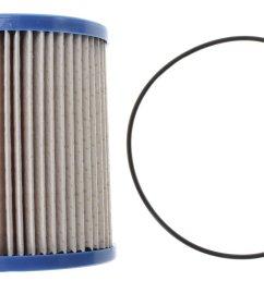 2007 dodge ram 2500 fuel filter m1 kx 357  [ 1500 x 918 Pixel ]