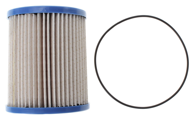 hight resolution of 2007 dodge ram 2500 fuel filter m1 kx 357