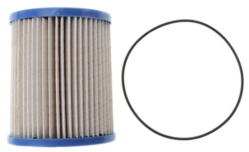 small resolution of 2004 dodge ram 2500 fuel filter m1 kx 357