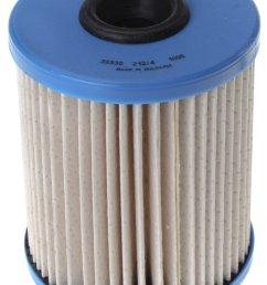 2007 dodge ram 2500 fuel filter m1 kx 357  [ 1036 x 1500 Pixel ]