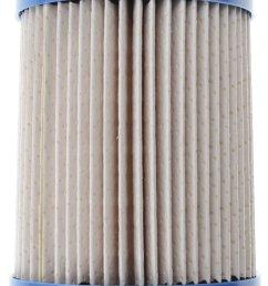 2007 dodge ram 2500 fuel filter m1 kx 357  [ 1145 x 1500 Pixel ]