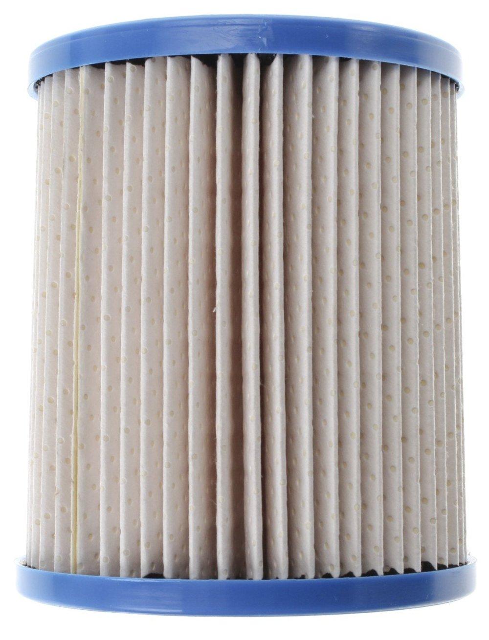 medium resolution of  2007 dodge ram 2500 fuel filter m1 kx 357