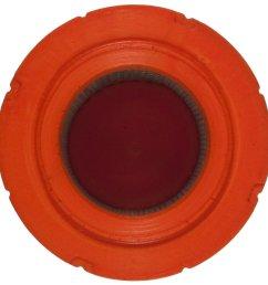 2007 saturn ion air filter m1 lx 2936 [ 1500 x 1500 Pixel ]
