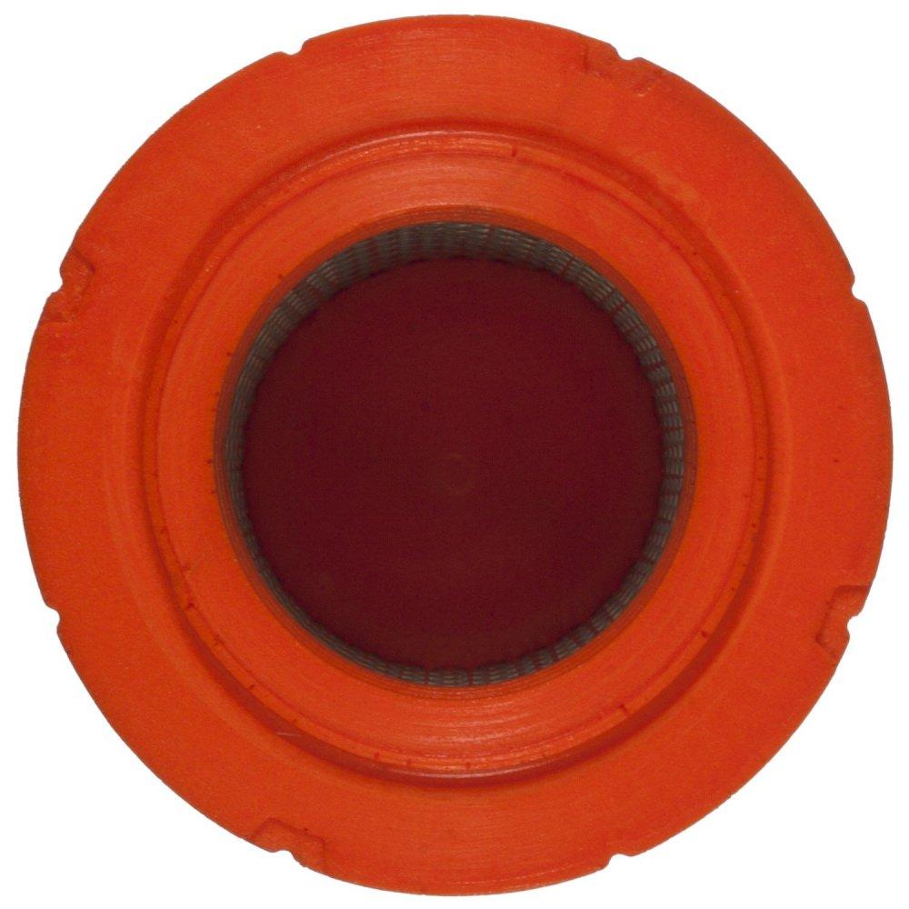 medium resolution of 2007 saturn ion air filter m1 lx 2936