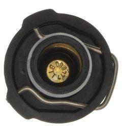 2013 audi a6 quattro automatic transmission oil cooler thermostat m1 th 5 80  [ 1477 x 1500 Pixel ]